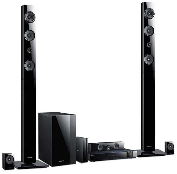 modern home theater speakers. audio performance video features ergonomics modern home theater speakers 1