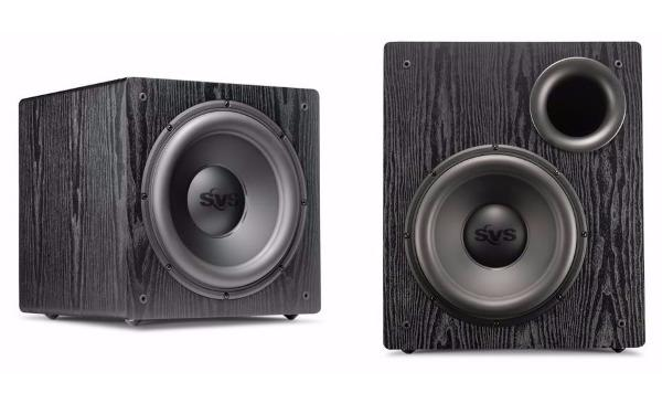 SVS Blowout: 'Lowest Prices Ever' on 2 Subwoofers