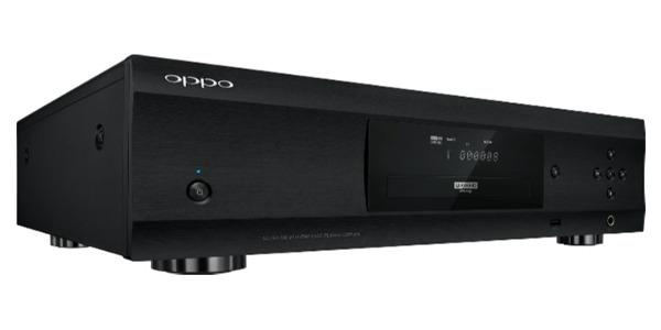 home page sound amp vision