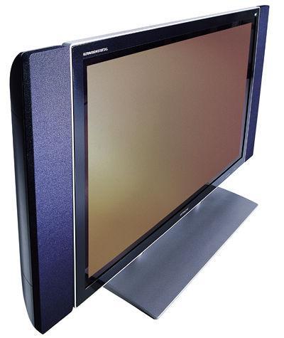 hitachi ultravision plasma tv. hitachi ultravision plasma tv