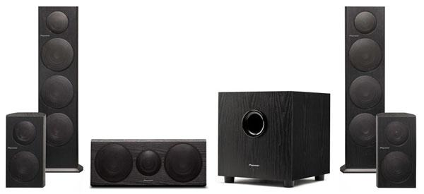 bose theater system. i\u0027m trying to develop a home-theater system. i am definitely neophyte, not an audiophile, and based on your reviews, fit into the entry-level price bose theater system