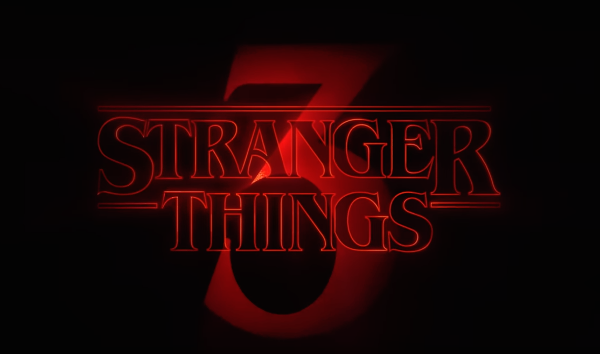 Netflix releases 'Stranger Things' Season 3 episode titles