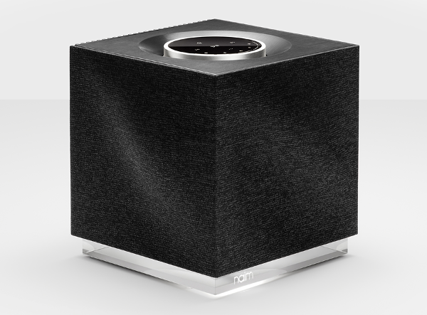 Wireless Multiroom Speaker Reviews Sound Vision