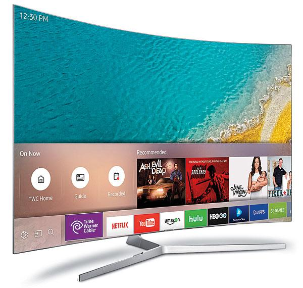 How To Buy An Ultra HDTV