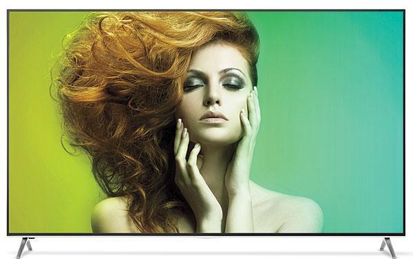 Kết quả hình ảnh cho Sharp Aquos LC-75N8000U LCD Ultra HDTV Review