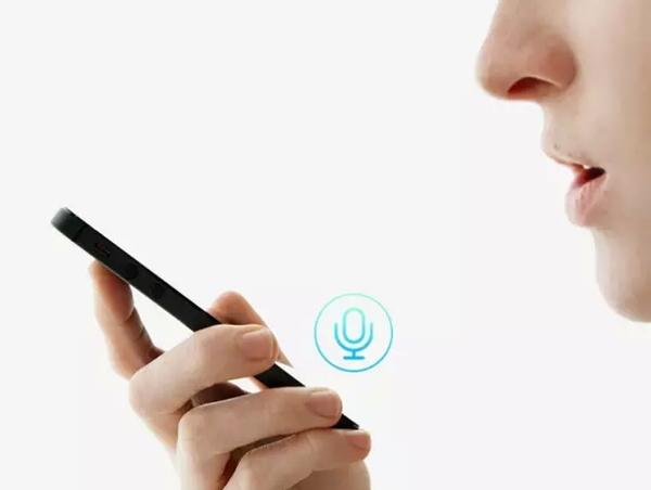 Voice Activation  >> Study Voice Control Tops List Of 2017 Iot Trends Sound Vision