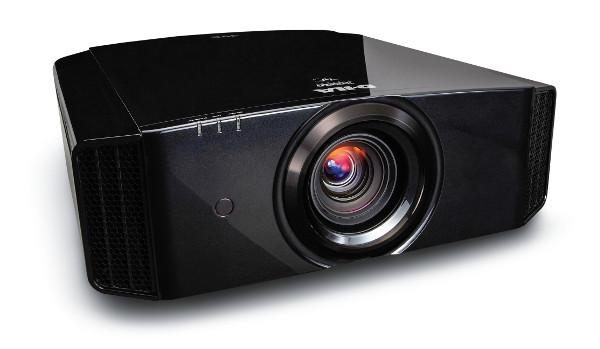 JVC DLA-X790R D-ILA Projector Review | Sound & Vision
