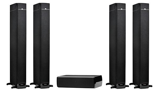 215deft.promo_ definitive technology atmos enabled bp 8060st speaker system definitive technology bp2000 wiring diagram at bayanpartner.co