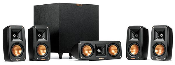 Subwoofer reviews sound vision reference theater pack performance build quality swarovskicordoba Choice Image