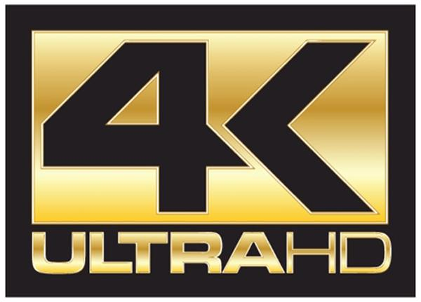 Everything you need to watch HDR movies and shows