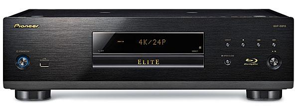 PIONEER BDP-62FD BLU-RAY PLAYER DRIVER DOWNLOAD FREE