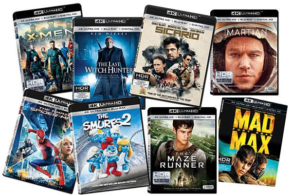 2 States full movie hd 1080p blu-ray download movies