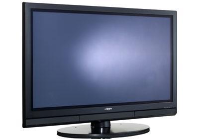 hitachi p50t501 50 inch plasma hdtv sound vision