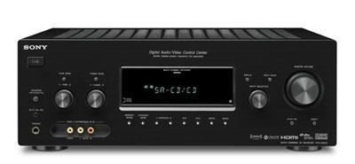 sony str dg910 a v receiver sound vision rh soundandvision com sony str-dg910 review sony str-dg910 specs