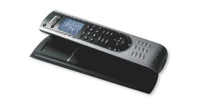 Harman Kardon TC30 Universal Remote | Sound & Vision