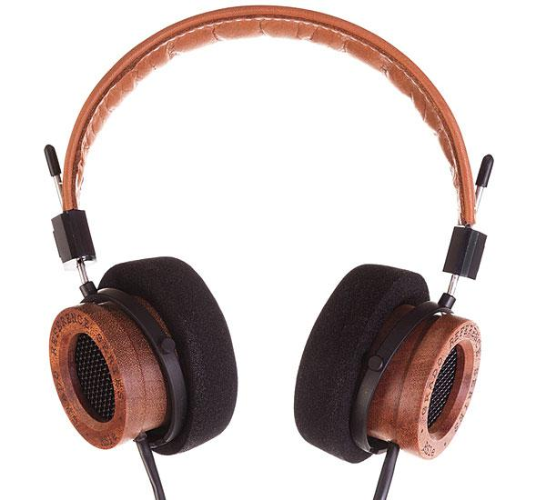 grado rs1e headphone review sound vision rh soundandvision com Simple Wiring Diagrams grado sr60 wiring diagram