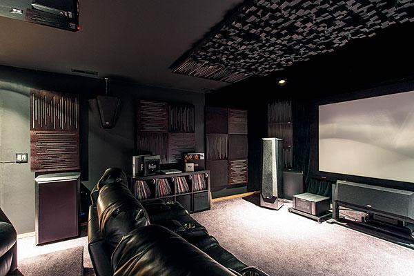 vicoustic takes the hocus pocus out of room treatment