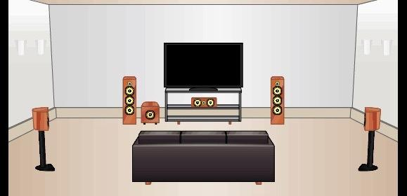 How I Put Audyssey Room Correction to Work for Me | Sound