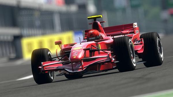 Binaural vs. Stereo and The Sound of Ferrari