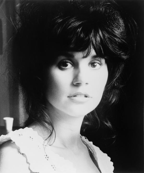 Linda Ronstadt Reveals Her Passion For True High Fidelity