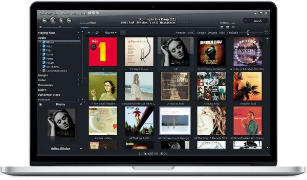 Can I Use iTunes to Play Hi-Res Music? | Sound & Vision