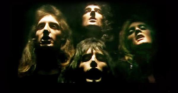 Remaster Class: Queen: A Night at the Opera   Sound & Vision