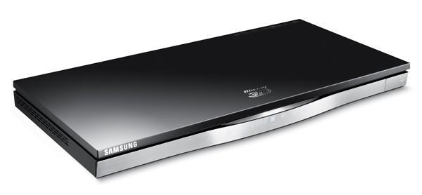 samsung bd e6500 blu ray 3d player sound vision rh soundandvision com samsung 3d blu ray player manual samsung smart 3d blu-ray player (bd-e6500) manual