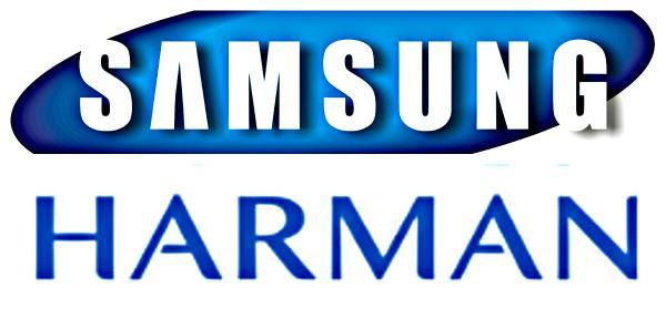Samsung to Acquire Harman International | Sound & Vision