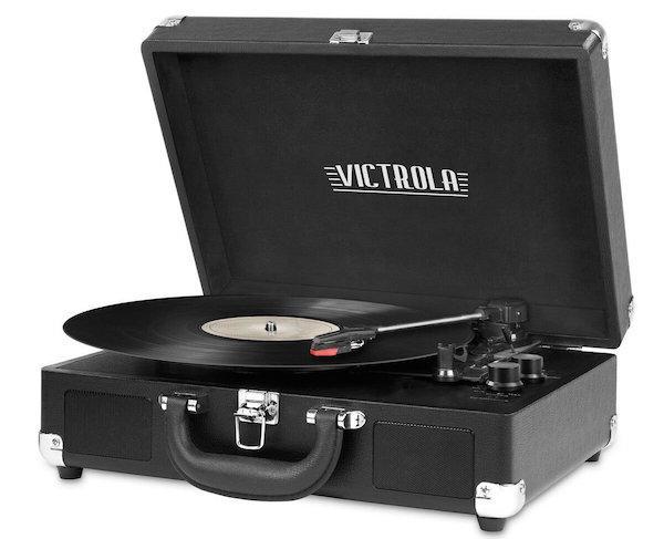 Why Do My Vinyl Records Sound Bad? | Sound & Vision