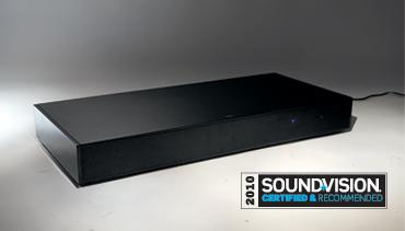 Nov 2015. Zvoxs SoundBase 350 wont exclude family members with hearing.