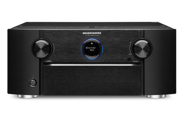 What Are the Best Options for Streaming High-Res Audio