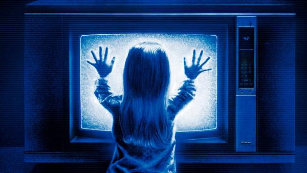 Is TV the New Corn Syrup?