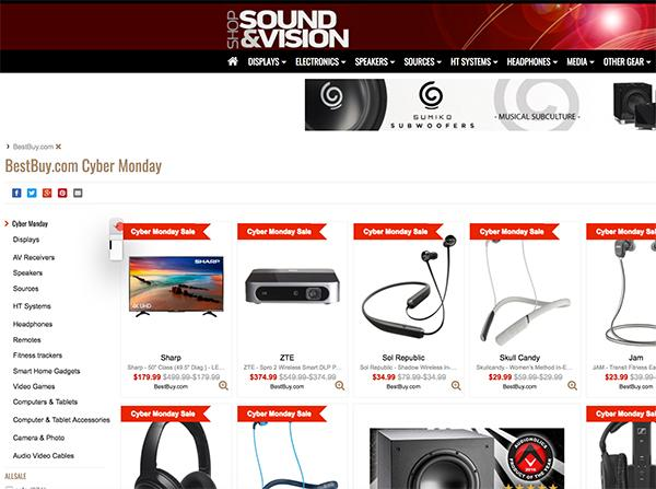 All DJ Equipment Discounts, Offers and Sale - October 12222