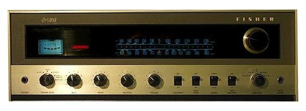 Is My Vintage Stereo Receiver Worth Repairing? | Sound & Vision