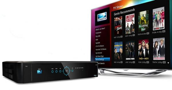 directv genie whole home wiring review directv genie whole home dvr sound   vision  review directv genie whole home dvr