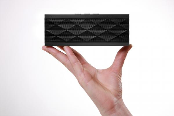 speakers bluetooth cheap. the review i just wrote of sonos play:3 streaming music system, and another recently finished several small bluetooth speaker systems (you\u0027ll see speakers cheap a