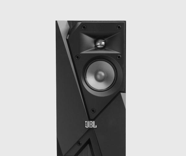 Review: JBL Studio 180 tower speaker | Sound & Vision