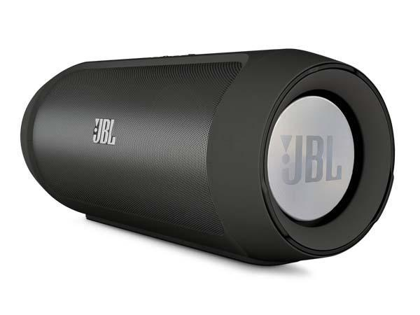 JBL Charge 2: Is Two Better than One?