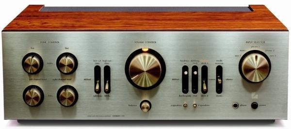 To Buy or Not to Buy a Vintage Amp | Sound & Vision