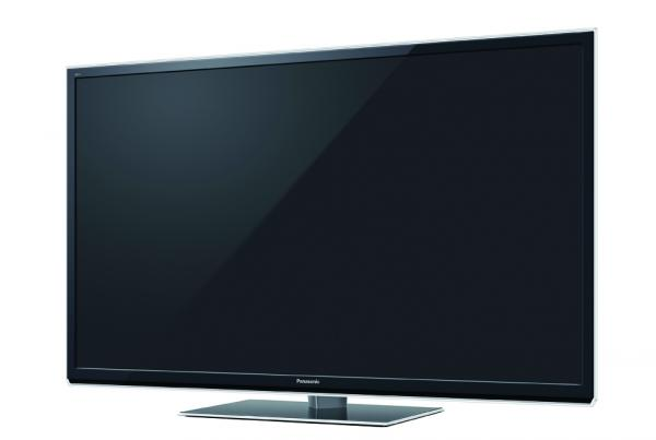 Panasonic Viera TX-P55ST50E TV Driver Download