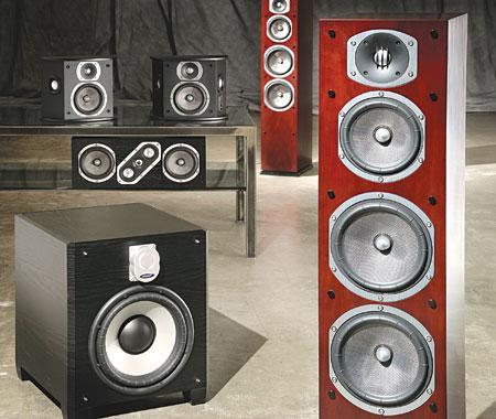tower speaker reviews page 5 sound vision rh soundandvision com