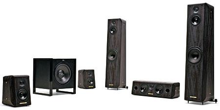 TOWER SPEAKER REVIEWS | Page 14 | Sound & Vision