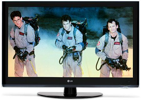LCD TV Reviews | Page 2 | Sound & Vision