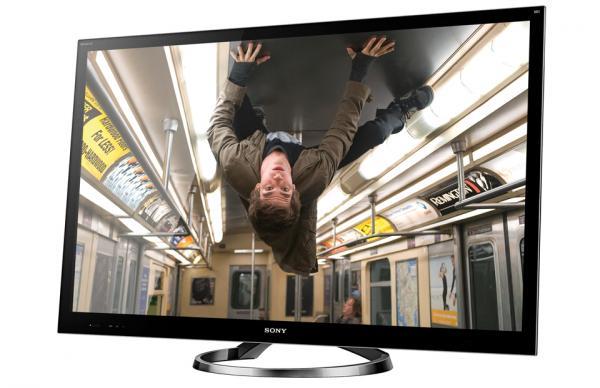 SONY BRAVIA XBR-55HX950 HDTV DESCARGAR DRIVER