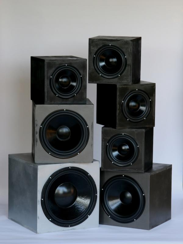 I Can Tell You In One Paragraph How To Set Up A Pair Of Small Speakers But I Could Write A Book About Setting Up Subwoofers It S The Most Challenging