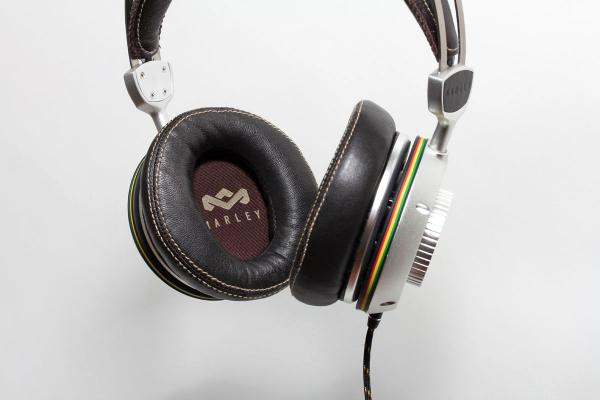 Review House Of Marley Ttr Destiny Noise Canceling Headphone