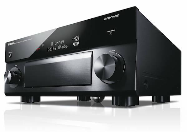 How Do I Know Which HDR Formats My Receiver Supports