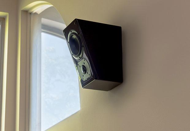 Sound Amp Vision Advertiser How To Choose The Best Speaker