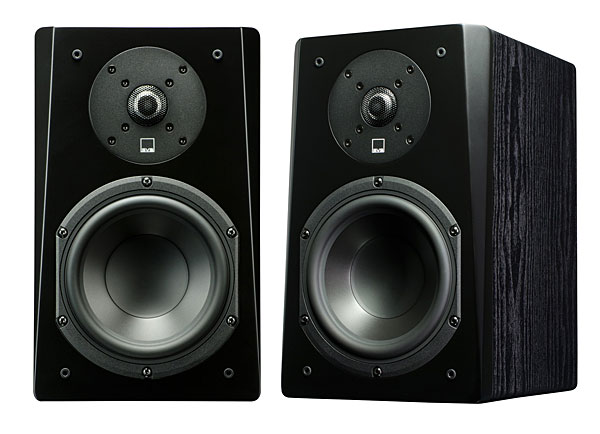 Any Great Bookshelf Or Tower Speaker Must Also Possess Room Energizing Output Capabilities And Excellent Dynamic Range With Sparkling Highs A Commanding