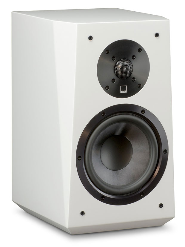 The Bigger Size Of Tower Speakers Allows Them To Move More Air Through Drivers Than Desktop Or Bookshelf Can Which Generally
